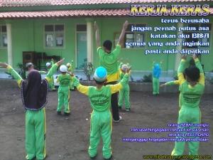DSC00987655