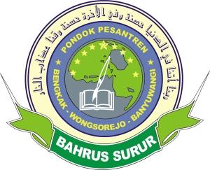 PONPES Bahrus Surur